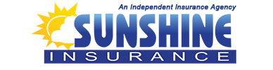 Sunshine Insurance Agency Inc.
