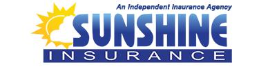 Sunshine Insurance Agency Inc.